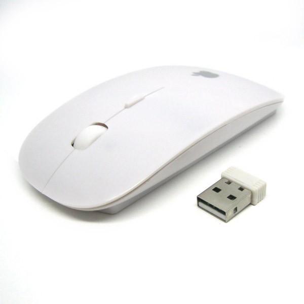 souris compatible mac