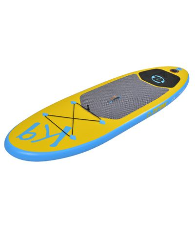 sup paddle gonflable