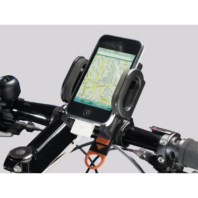 support portable velo