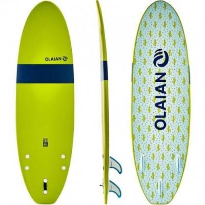 surf mousse