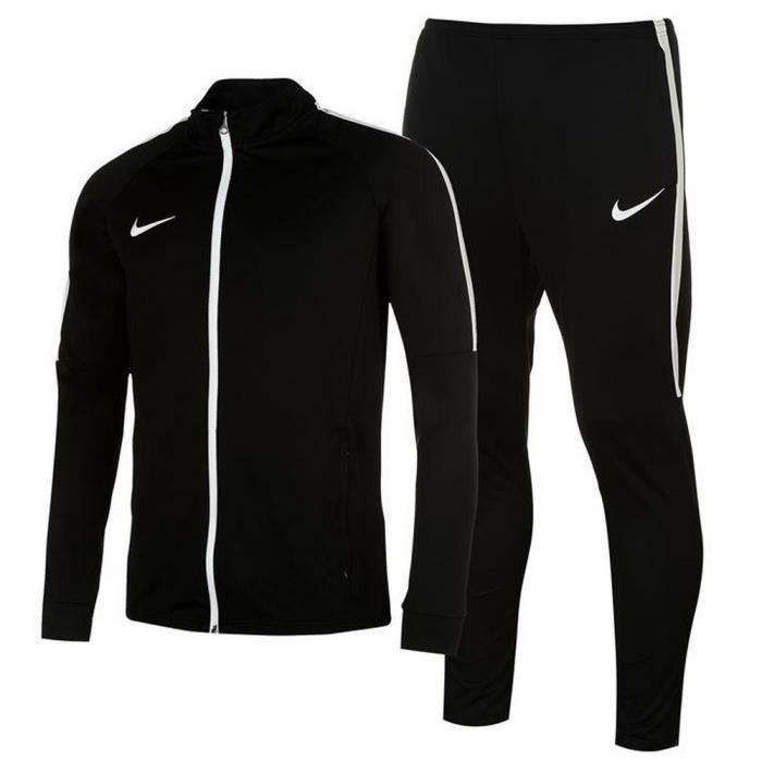 survetement nike homme