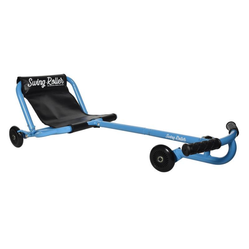 swing roller