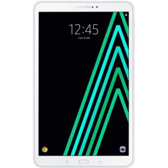 tablette a6 samsung