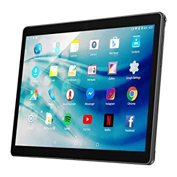 tablette informatique