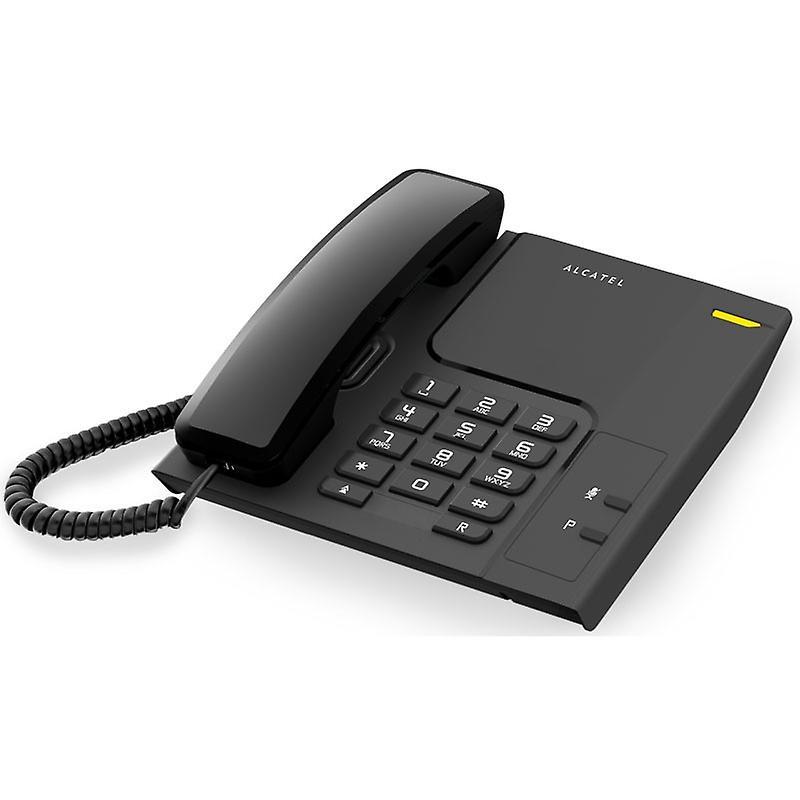 telephone alcatel fixe