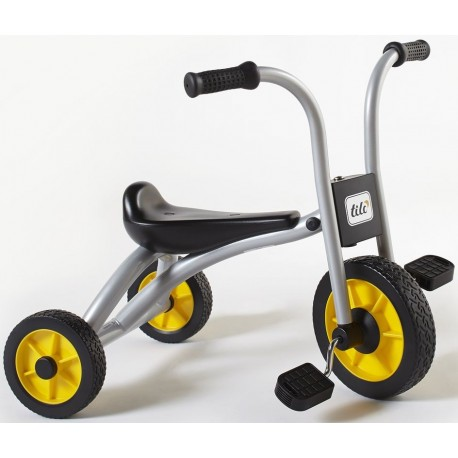 tricycle 2 ans