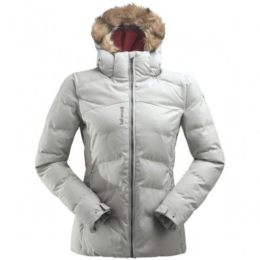 veste chaude