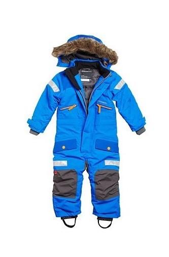 vetement de ski pour enfant