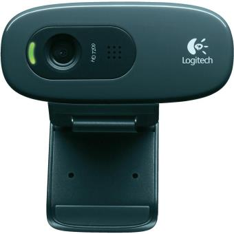 webcam achat